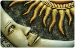 Коридор затмений — время для изменения судьбы!