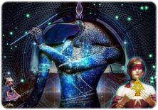 Медицинская  астрология. Кожные заболевания.