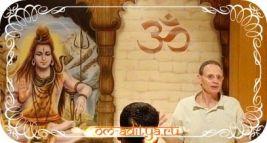 Письмо от основателя Храма Божественной Энергии