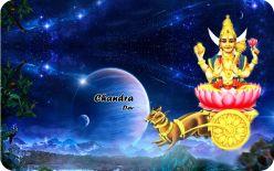 Канал Youtube Татьяны Земской представляет видео ролик посвященный теме: Луна в Ведической астрологии
