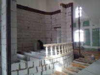 Послание Камаламалы о строительстве Храма Божественной Энергии