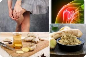 Tratamentul cu artroză Ayurveda)