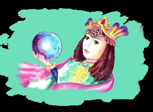 блог Татьяны Земской
